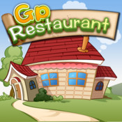 Gp Restaurant Adventure Lite